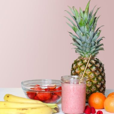 Juicing? Smoothies? And Why Does It Even It Matter?